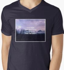 Sleeping at Last T-Shirt