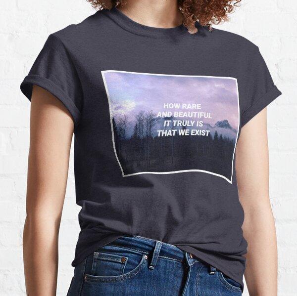 Sleeping at Last Classic T-Shirt