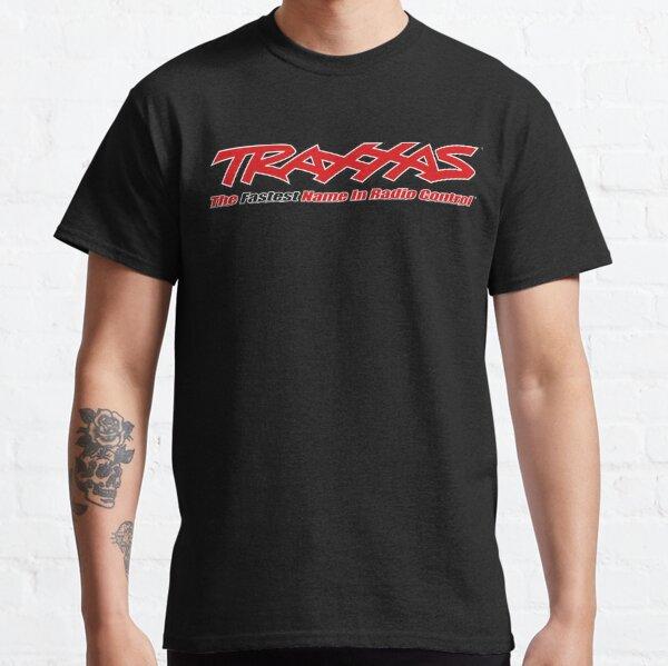Radio Control Adventure Classic T-Shirt