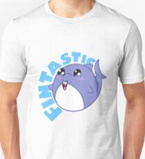 Fintastic Unisex T-Shirt