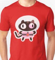 Cat Universe Unisex T-Shirt