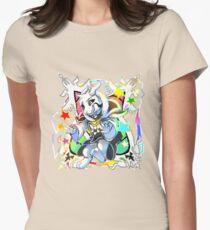 Undertale - Asriel Dreemurr Chibi T-Shirt
