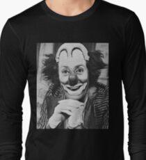 Patof le roi des clowns T-Shirt