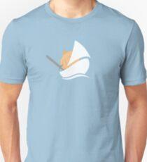 The Onion Knight T-Shirt