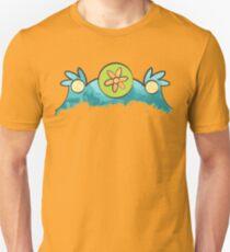 Bravo Dooby Doo Unisex T-Shirt