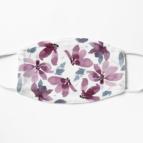 Daphne (Pink Palette) Mask
