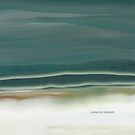 To the Shore by Lenore Senior
