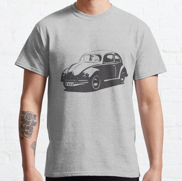 vocho Classic T-Shirt