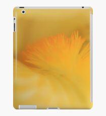 The Beard iPad Case/Skin