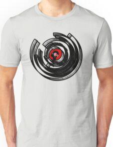 Vinylized! - Vinyl Records - New Modern design T-Shirt