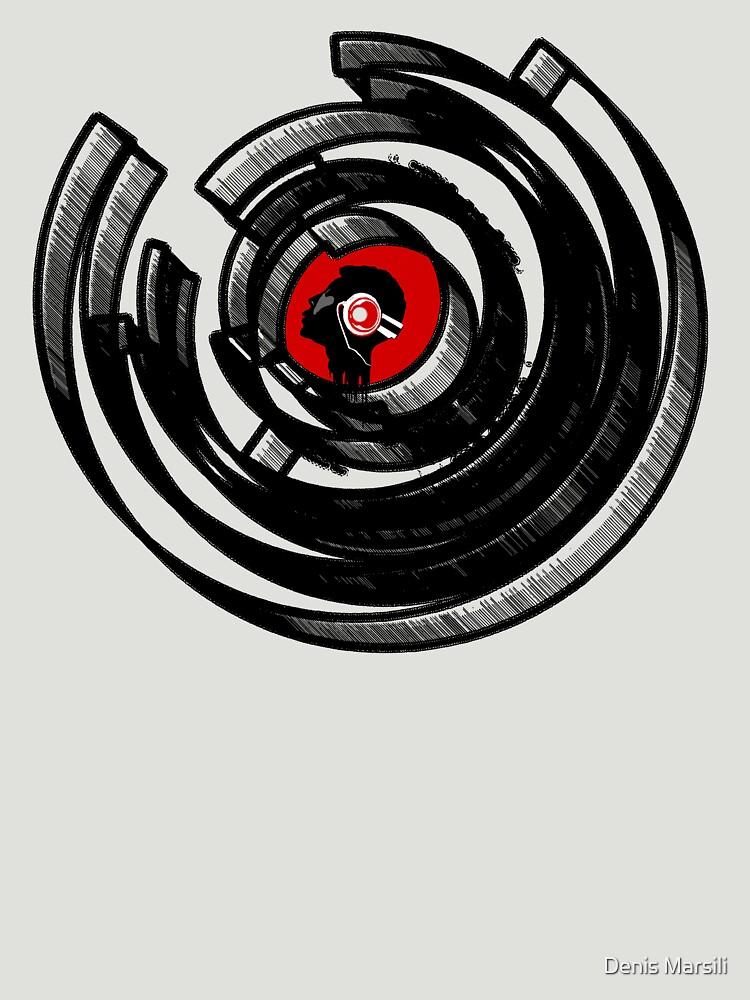 Vinylized! - Vinyl Records - New Modern design by ddtk