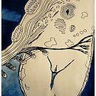 cellular love by braingasms