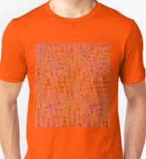 Wavezag d' Clivia T-Shirt