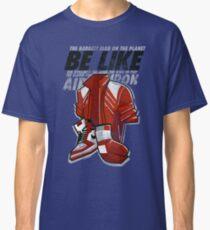 Be Like Mike - 2016 Classic T-Shirt