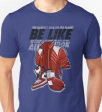 Be Like Mike - 2016 Unisex T-Shirt