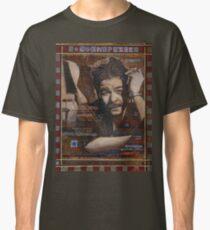 John Prine Classic T-Shirt