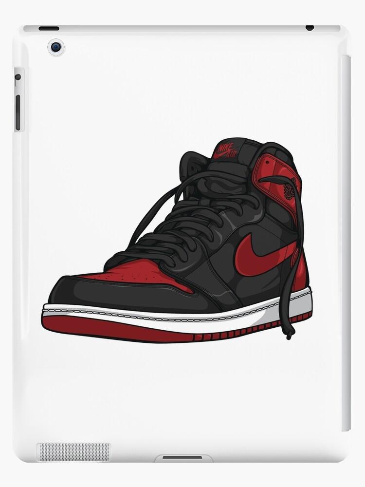 """f49a182903ef89 Air Jordan 1 """"BRED"""""""