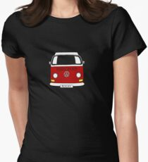 ROCKY the VW Kombi T-Shirt