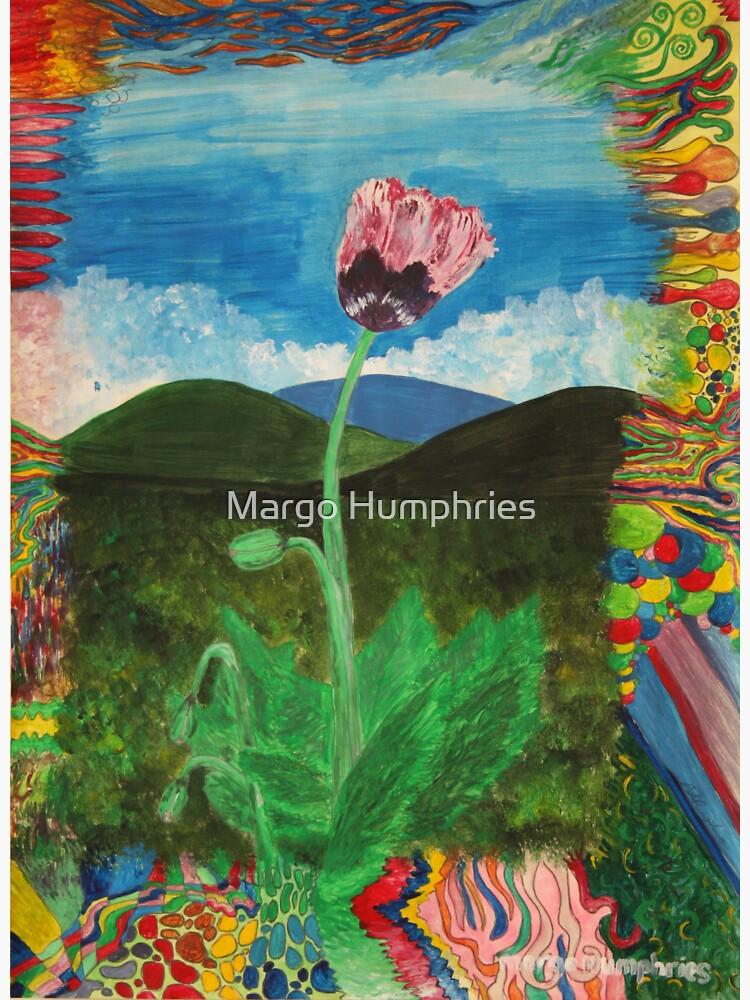 Tulip by kasarnDesigns