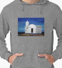 Tacking Point Lighthouse Lightweight Hoodie