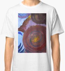 Sleep or dream Classic T-Shirt