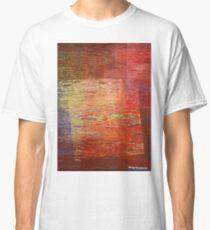 Memory Surfacing Classic T-Shirt