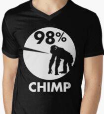 98 Percent Chimp T-Shirt