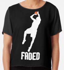 f6237ac8e060 Nike Basketball T-Shirts | Redbubble