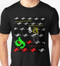 Dat Boi Beat Down T-Shirt