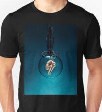 Ripe for the Harvest / Sci-fi human clones Unisex T-Shirt