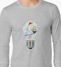 Summer (fish) T-Shirt