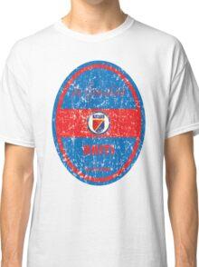Copa America 2016 - Haiti Classic T-Shirt
