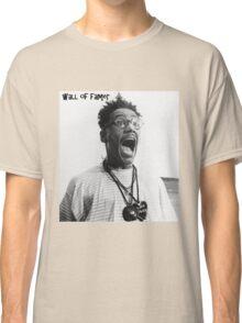 Buggin' Out Classic T-Shirt
