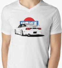 S13 The Cloud maker T-Shirt