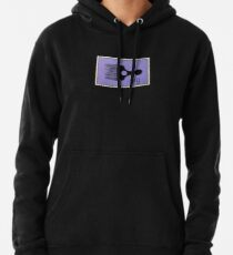 Digible Blowout Hoodie