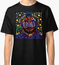KAYTRANADA - 99.9% Classic T-Shirt