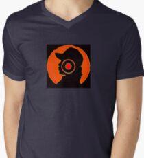 DJ Quik Safe + Sound T-Shirt
