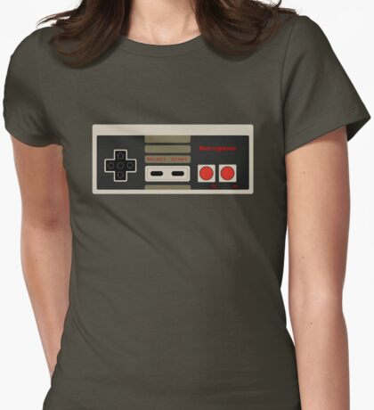 Retrogamer T-Shirt