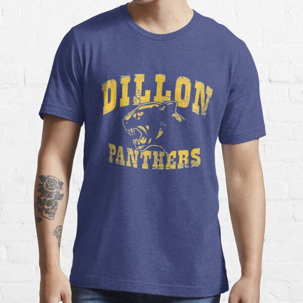 Dillon Panthers Essential T-Shirt