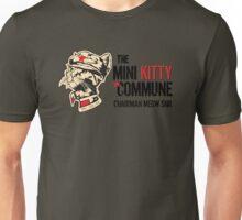 MKC Tag - Meow Unisex T-Shirt