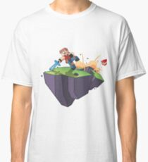 Minecraft Pvp Gifts & Merchandise   Redbubble