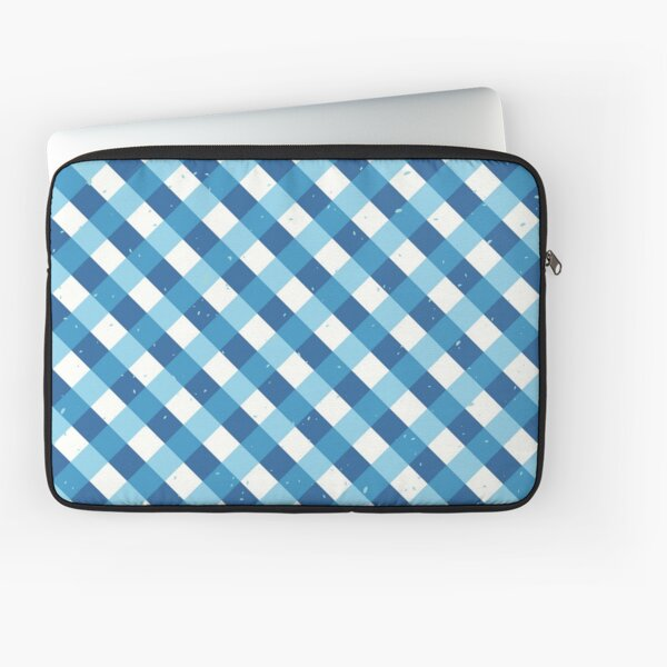 Laptop sleeve 15.6in FOR SALE IN TRINIDAD
