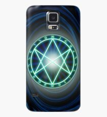 The Seal of Orichalcos  Case/Skin for Samsung Galaxy