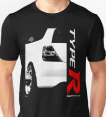 JDM EP3 Type R T-Shirt