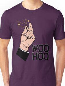 Snap Woohoo T-Shirt