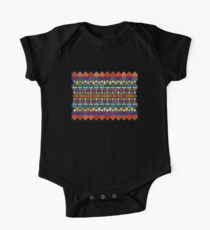 Summer dream - Voronoi Kids Clothes