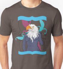 Majesty T-Shirt