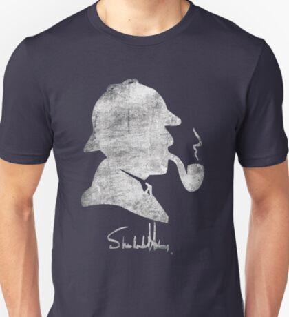 World's Greatest Detective T-Shirt