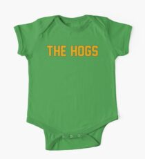 The Hogs Kids Clothes