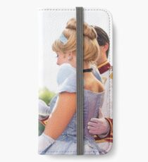 So This Is Love iPhone Wallet/Case/Skin